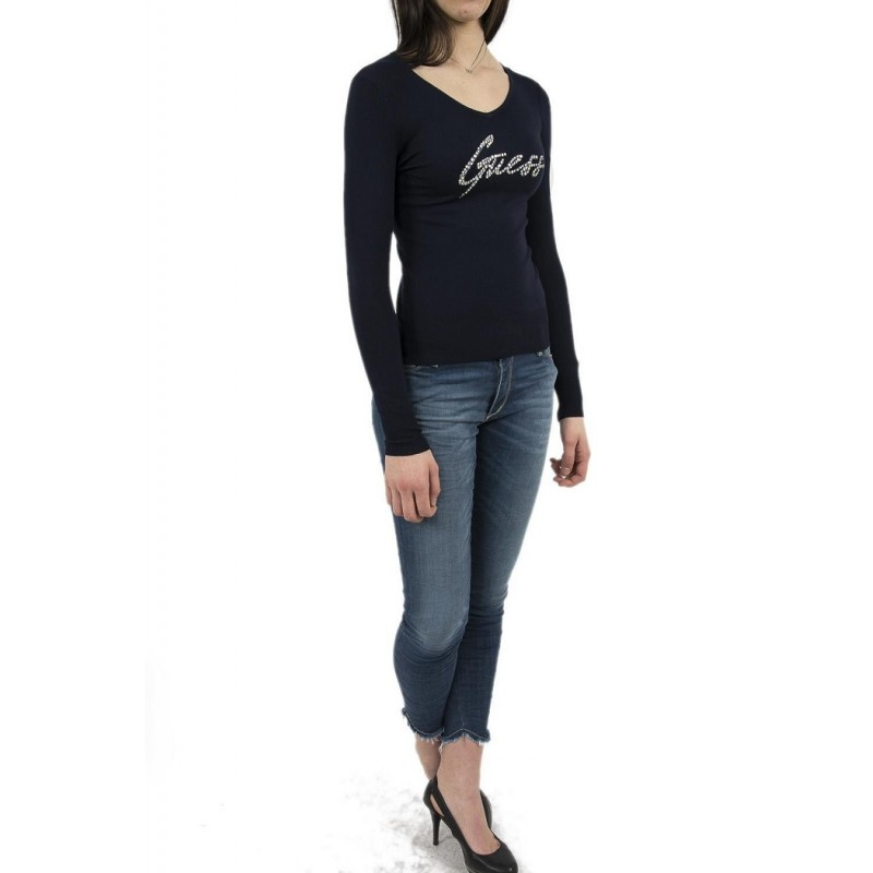 PULL GUESS M82R14-Z1OI0-A996