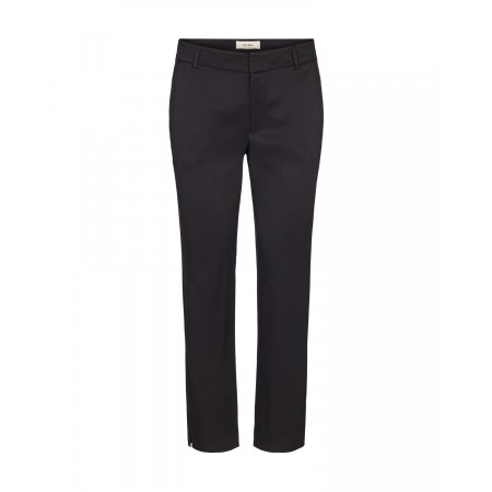 PANTALON MOS MOSH-CRISS COBB PANT127320-801 BLACK