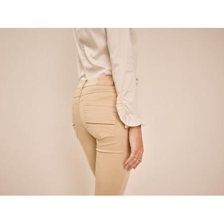 Jeans Pantalon Naomi