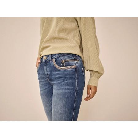 Jeans Sumner Shana