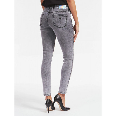 JEAN GUESS JEGGING...