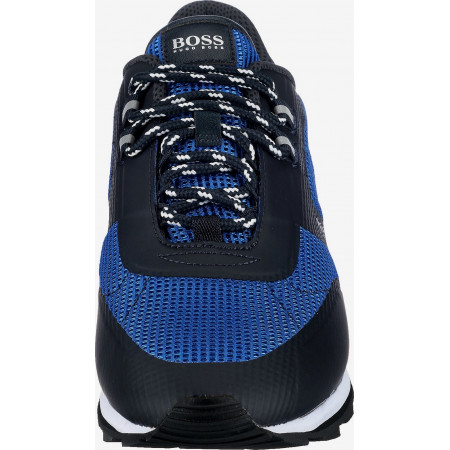 Baskets parkour HUGO BOSS