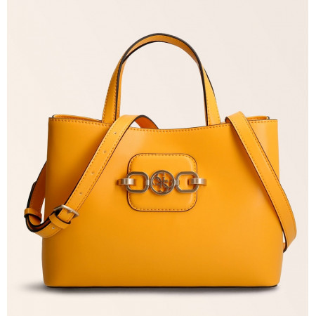 SAC- GUESS-HENSELY...