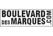 Boulevard des marques